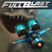 FullBlast (Cross-Buy)