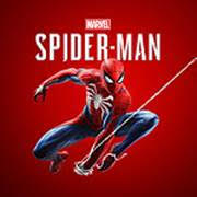 Marvels Spider-Man The City that Never Sleeps