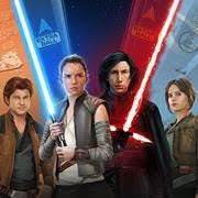 Pinball FX3 – Star Wars Pinball Season 2 Bundle