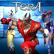 TERA Dojo Fighter Pack