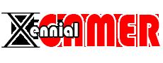 Xennial Gamer - Blog Jeux Vidéo Ps4, Xbox One, Nintendo Switch - Tests / Avis et Actualités