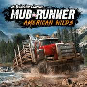 Spintires MudRunner – American Wilds Edition