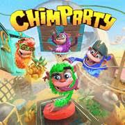 Chimparty (RoW.)