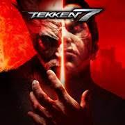 TEKKEN 7 – Rematch Edition