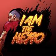 I Am The Hero (Cross-Buy)