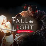 Fall of Light – Deluxe Edition