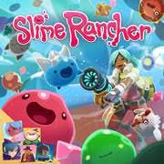 Slime Rancher Deluxe Bundle