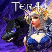 TERA Valkyrie PS Plus Pack