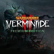 Warhammer Vermintide 2 – Premium Edition