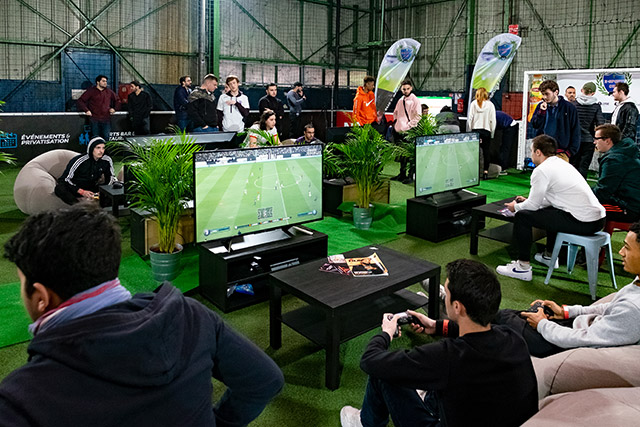 finale sms esport cup fifa 2019