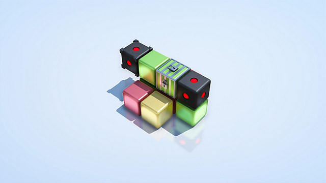 test avis box align nintendo switch