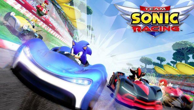 avis team sonic racing ps4