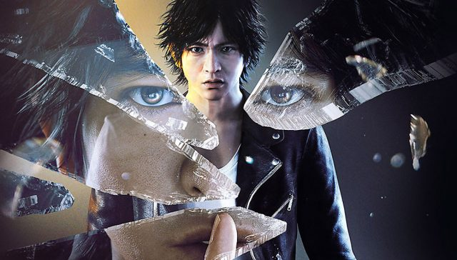 test judgment ps4